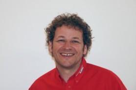 Jürgen Seißler