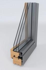 Holz_Alu_Fenster