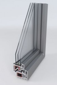 Kunststoff_Alu-Fenster