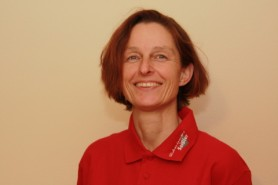 Sonja Seißler